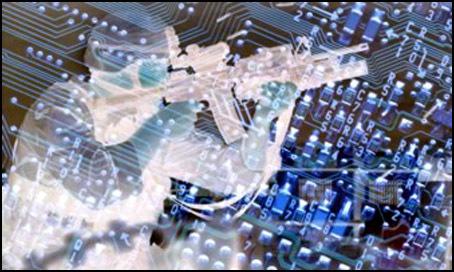 cyber_warfare_4.jpg